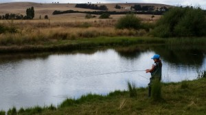 c leach fishing1 somercotes 10012015